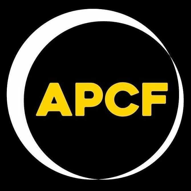 Perícia Federal | APCF